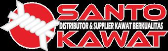 Kawat Hamonika Jogja, Kawat Mesh Jogja, Supplier dan Distributor, Santo Kawat